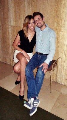 Un classico lieto fine!    Link al post:  http://blog.easywish.com/fashion/woman/newclassic/un-classico-lieto-fine/10227/#