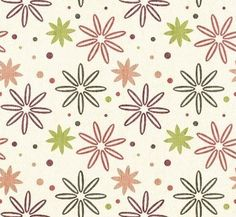 #background #flowers
