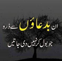 bad dua kam zarf insaan hi diya krte hain Urdu Funny Poetry, Poetry Quotes In Urdu, Sufi Quotes, Urdu Poetry Romantic, Love Poetry Urdu, Urdu Quotes, Qoutes, Sufi Poetry, Muslim Love Quotes