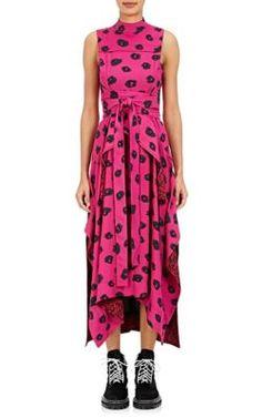 PROENZA SCHOULER . #proenzaschouler #cloth #dress