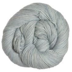 Madelinetosh Tosh Merino Light Yarn - Moonglow