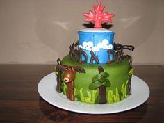 https://www.google.ca/search?q=canada day cake
