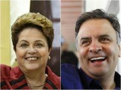 PORTAL DE ITACARAMBI: MINAS GERAIS VIRA O ''ESPELHO'' DA REPÚBLICA DO BR...