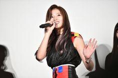 "Twice-Sana 180902 ""BDZ"" Premium Fanmeeting Kpop Girl Groups, Korean Girl Groups, Kpop Girls, Myoui Mina, Twice Sana, Minatozaki Sana, Hirai Momo, Nayeon, South Korean Girls"