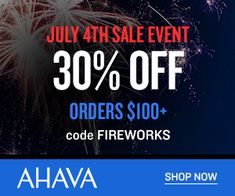 Ahava -Get 20% off $50, 25% off $75, 30% off $100 July 4th Sale, Online Shopping, Shop Now, Coding, Personal Care, Health, Tv Shopping, Health Care, Programming