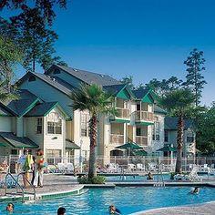 Oak Plantation Resort - Vacation Villas, Kissimmee from $57 per night!!!    Free Breakfast for 2 Daily!!!