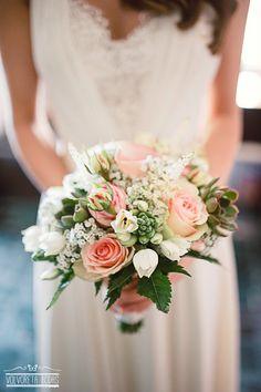 boda almeria vestido novia jenny packham volvoreta bodas
