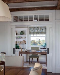 """17 Likes, 1 Comments - Patrick Ahearn Architect LLC (@patrickahearnarchitect) on Instagram: """"Theme Tues 