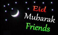 Image result for eid ul fitr 2016