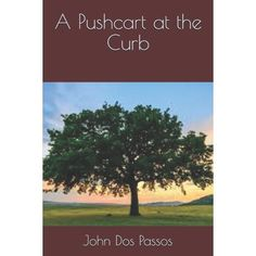 A Pushcart at the Curb (Paperback)