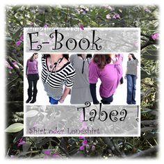E-Book Tabea