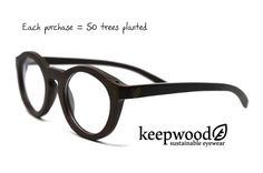 b3cd36992506 Ebony Wood Eyeglasses Wood Eyewear Wood Glasses Prescription Glasses Unique  Eyeglasses Eco Eyeglasses Wood Glasses Frames