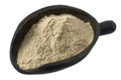 Image result for french millet flour