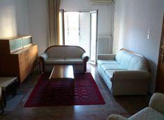Διαμέρισμα 77 τ.μ. προς ενοικίαση Αμπελόκηποι (Λάρισα) 3793273_1  | Spitogatos.gr