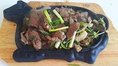 рецепты китайской кухни видео - YouTube