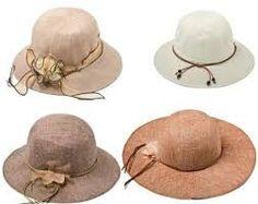 Resultado de imagen para sombreros ingleses para dama b989f09be38