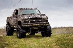 muddy chevy this is how us country girls roll