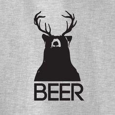 My friend JOEL needs this shirt!