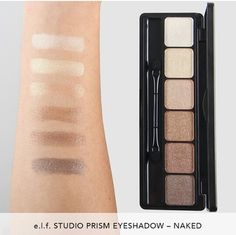 All the nudes!