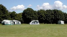 Holidays in Cornwall – Self Catering Holiday Accommodation Lodges, Cottages – Camping, Cornwall – St #self #catering, #lodges, #last #minute #vacancies, #cornwall, #holiday, #easter, #summer, #weekend #breaks, #hotels, #holiday #parks, #family #hotels, #cottages, #camping, #campsites, #places #to #stay, #coarse #fishing, #short #break, #farmhouse, #accomodation, #cottages, #acommodation, #accomadation, #tenny, #tinneys, #saint, #accomodation, #hotels, #camping, #bed #and #breakfast…
