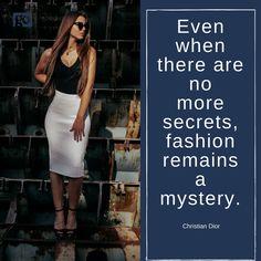 Online Modeling, Christian Dior, Fitness Models, Motivational Quotes, Plus Size, Dresses, Women, Fashion, Motivation Quotes