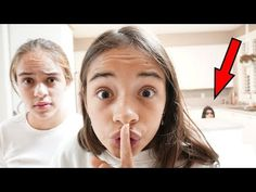 EXTREME Hide And Seek with Mystery Person! - YouTube Slime Videos, Prank Videos, Paul Song, Watch V, Mystery, Songs, Youtube, Song Books, Youtubers