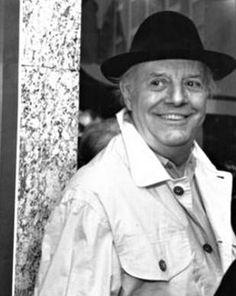Dario Fo 1976