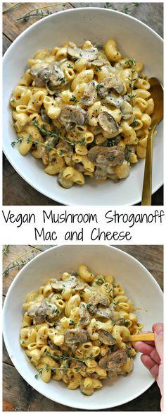 Vegan Foods, Vegan Dishes, Vegan Vegetarian, Vegetarian Recipes, Healthy Recipes, Vegan Meals, Healthy Nutrition, Easy Recipes, Paleo