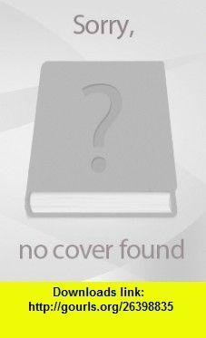 The Windsor Knot; an Elizabeth Macpherson Novel Sharyn McCrumb ,   ,  , ASIN: B00128A4RS , tutorials , pdf , ebook , torrent , downloads , rapidshare , filesonic , hotfile , megaupload , fileserve