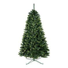 Originálny vianočný stromček hustá jedlička Christmas Tree, Holiday Decor, Plants, Garden, Home Decor, Teal Christmas Tree, Garten, Xmas Trees, Xmas Tree