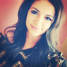 If anyone wants to be part of this board just comment and follow me then post whatever Bethany stuff you want!