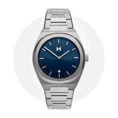 Mvmt Odyssey Axiom Mvmt Watches, Omega Watch, Accessories, Jewelry Accessories