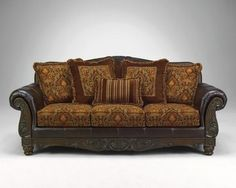 Znalezione obrazy dla zapytania stylowe krzesła secesja