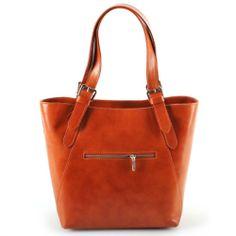 54b654b55bd1b Handtasche