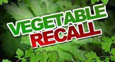Huge Vegetable Recall  30,000 Cases of Listeria - http://couponsdowork.com/recall/country-fresh-recall-august-2016/