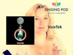 Brighton Singing Lessons - Useful Apps for Singers - YouTube