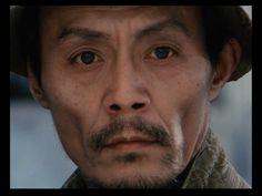Kurosawa in Review: Dodes'ka-den (1970)