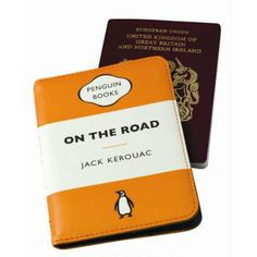 love this passport cover.