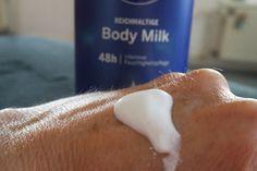 Das ist ein rein privater Blog . Hier werde ich von einigen Produkttest´s berichten , aber auch von meinen Aktivitäten in der Küche :) Nebenbei habe ich noch das Hobby Stricken und massenweise Woll… #produkttest #nivea #lotion #bodylotion #milk #bodymilk #feuchtigkeit #beauty