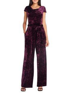 Womens Bustier Mini Dress Size 6 8 10 New Ladies Pink multi col part Silk BNWT