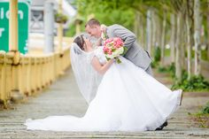 Modern Era Weddings will be offering $200 off any photography or videography package through the program! Stop by the booth to find out more! @brideshowpgh - January 21 & 22 - www.brideshow.com #LoveStartsHere