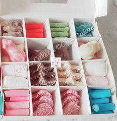 3 Filled Pick n Mix Sweet Boxes Halal Sweets Chocolate Gift Box Birthday Gift Chocolate Gift Boxes, Chocolate Treats, Kid Party Favors, Party Treats, Halal Sweets, Sweet Carts, Gift Box Birthday, Chocolate Marshmallows, Sweet Box