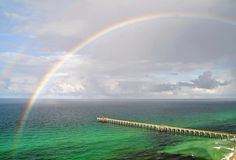 rainbow transition - Google Search
