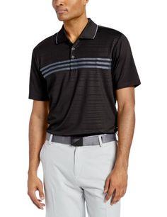 90b0124db4bbd 18 Best Adidas Mens Golf Polo Shirts images in 2015   Adidas golf ...