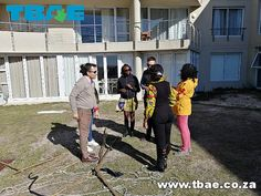 Teach for All Communication and Problem Solving Outcome Based team building Cape Town Communication Problems, Effective Communication, Digital Safe, Cape Town Hotels, Team Building Events, Problem Solving Skills, Workplace, The Fosters, Teaching