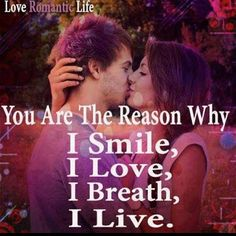 You are baby..you are!!! I love you so much my wife to be!! <3 <3 Kisses your nose <3