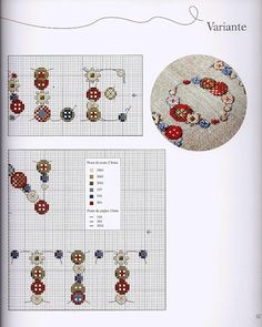 France abeced - Hana Černá - Picasa Web Albums Cross Stitch Letter Patterns, Cross Stitch Letters, Stitch Patterns, Cross Stitching, Cross Stitch Embroidery, Alphabet And Numbers, Sewing Accessories, Sewing A Button, Christmas Cross