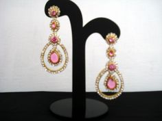 Engaged in this imitation jewelry industry for almost a decade, we stress on quality and meeting to customers needs. Our workers are 24 hrs working on meeting customers requirements. Quality is our top most priority. A satisfied customer is all we want.