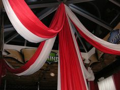 Ron Clark Academy-Scary Circus by sophialindesign, via Flickr