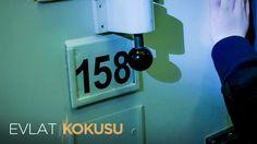 Evlat Kokusu nihayet başlıyor! 8 Mart Çarşamba Kanal D'de! Oley...  Hande Soral - Zeyno #EvlatKokusu #HandeSoral #Zeyno #158